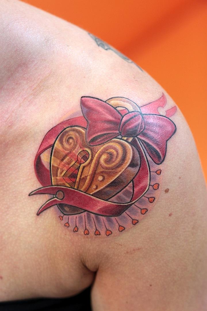 electrographic,tattoo,rosenheim, kufstein, münchen.12