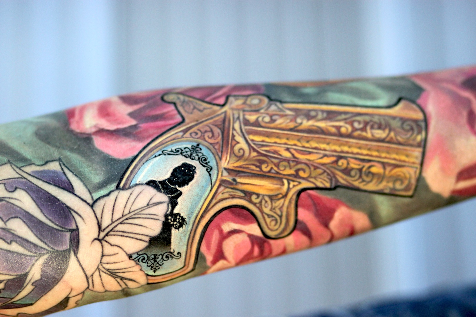 electrographic,tattoo,rosenheim, kufstein, münchen.18