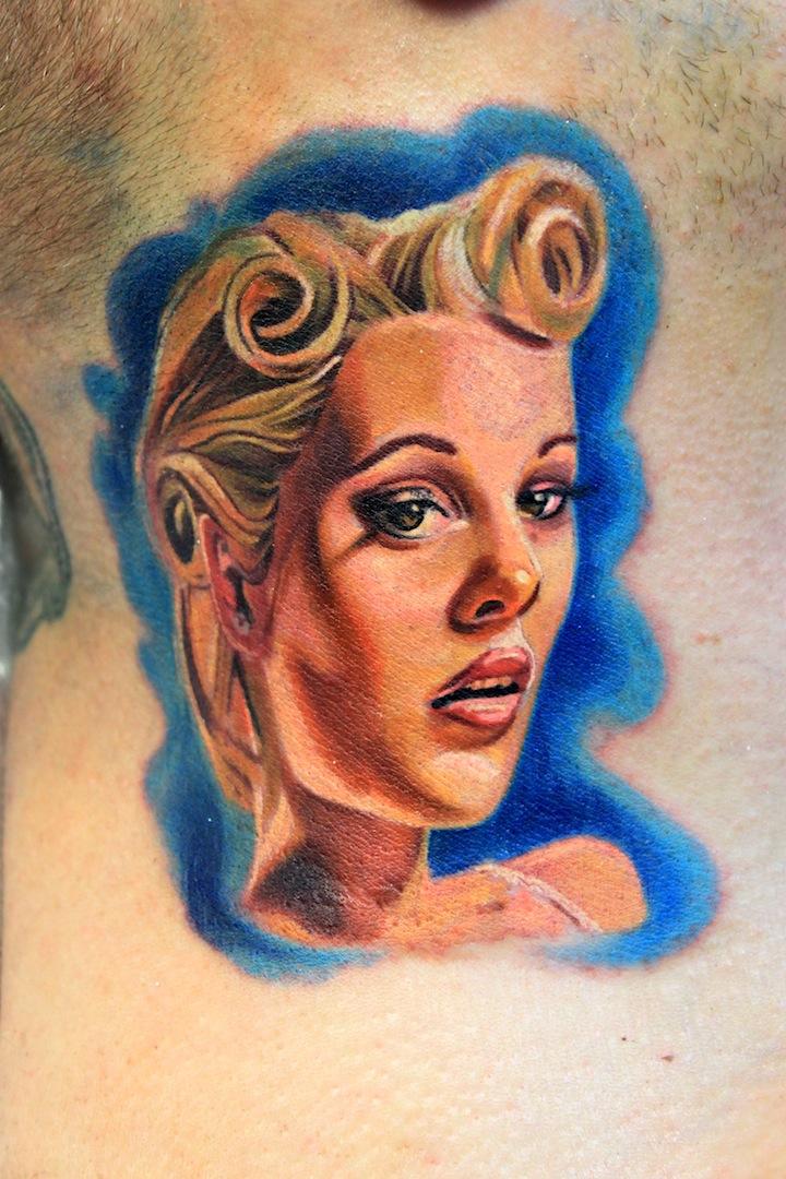 electrographic,tattoo,rosenheim, kufstein, münchen.19