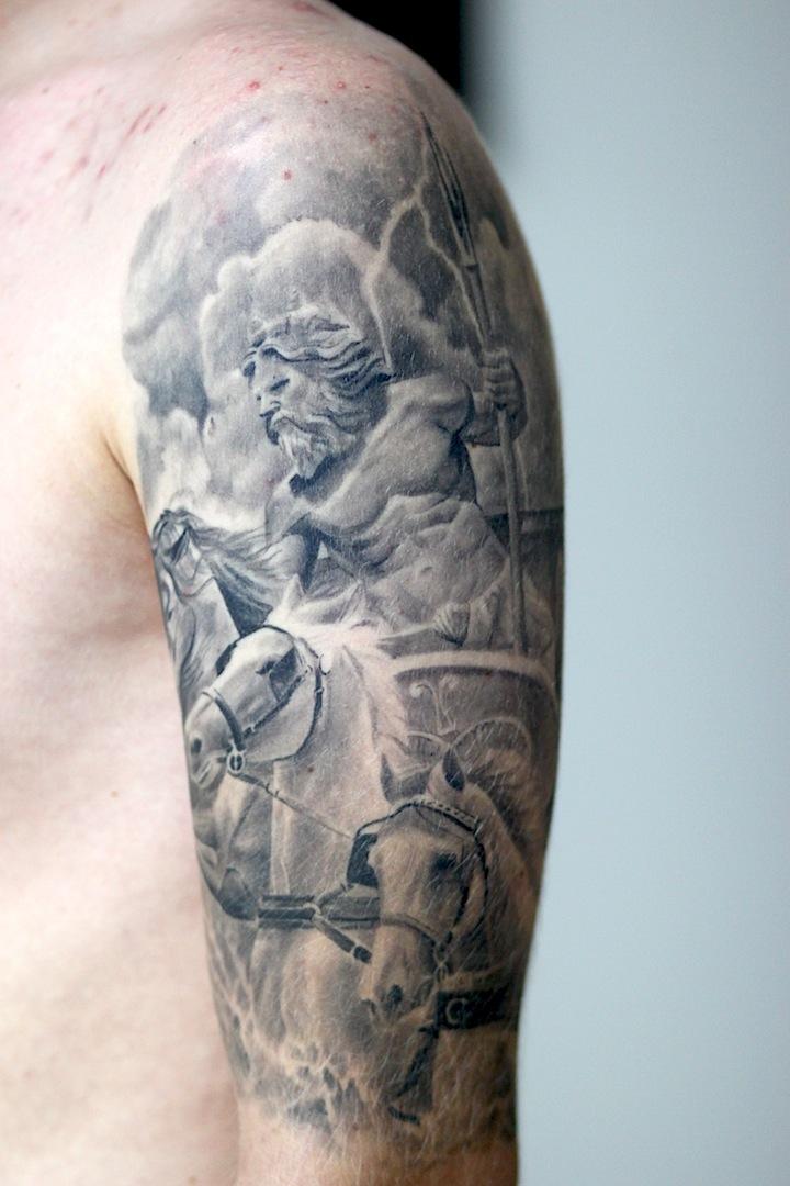 electrographic,tattoo,rosenheim, kufstein, münchen.6