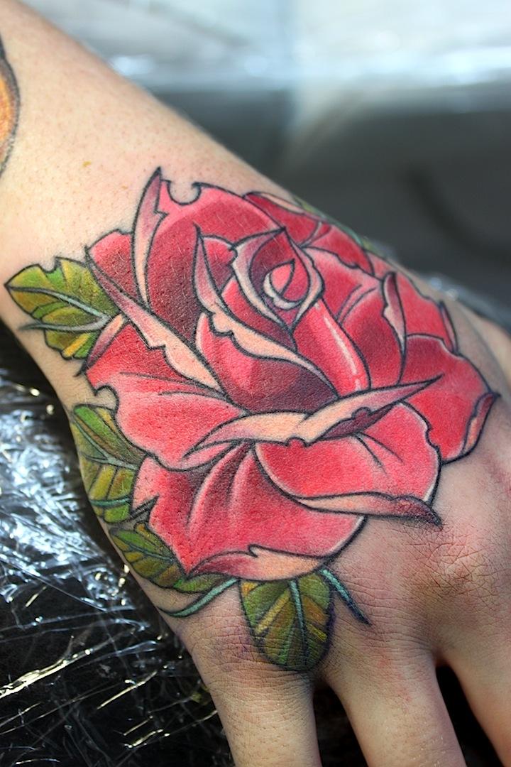 electrographic,tattoo,rosenheim, kufstein, münchen.8