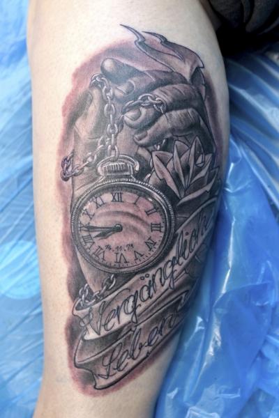electrographic,tattoo,rosenheim.13