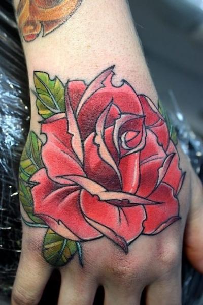 electrographic,tattoo,rosenheim