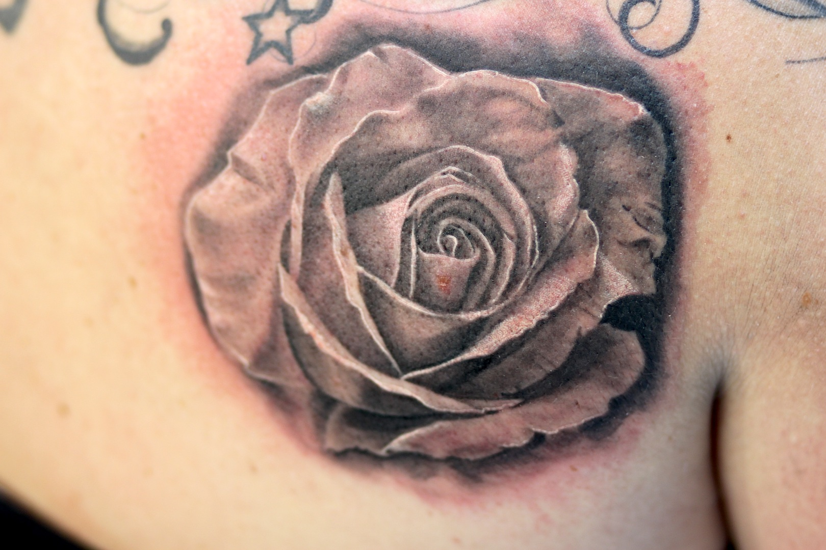 electrographic,tattoo,rosenheim.nürnberg tattoo convention sonntag.3