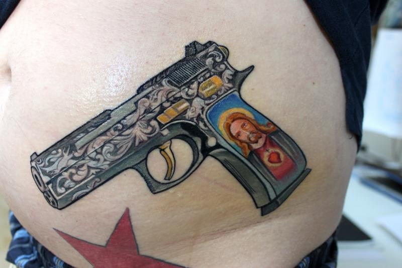 electrographic,tattoo,rosenheim,tattoo convention.4