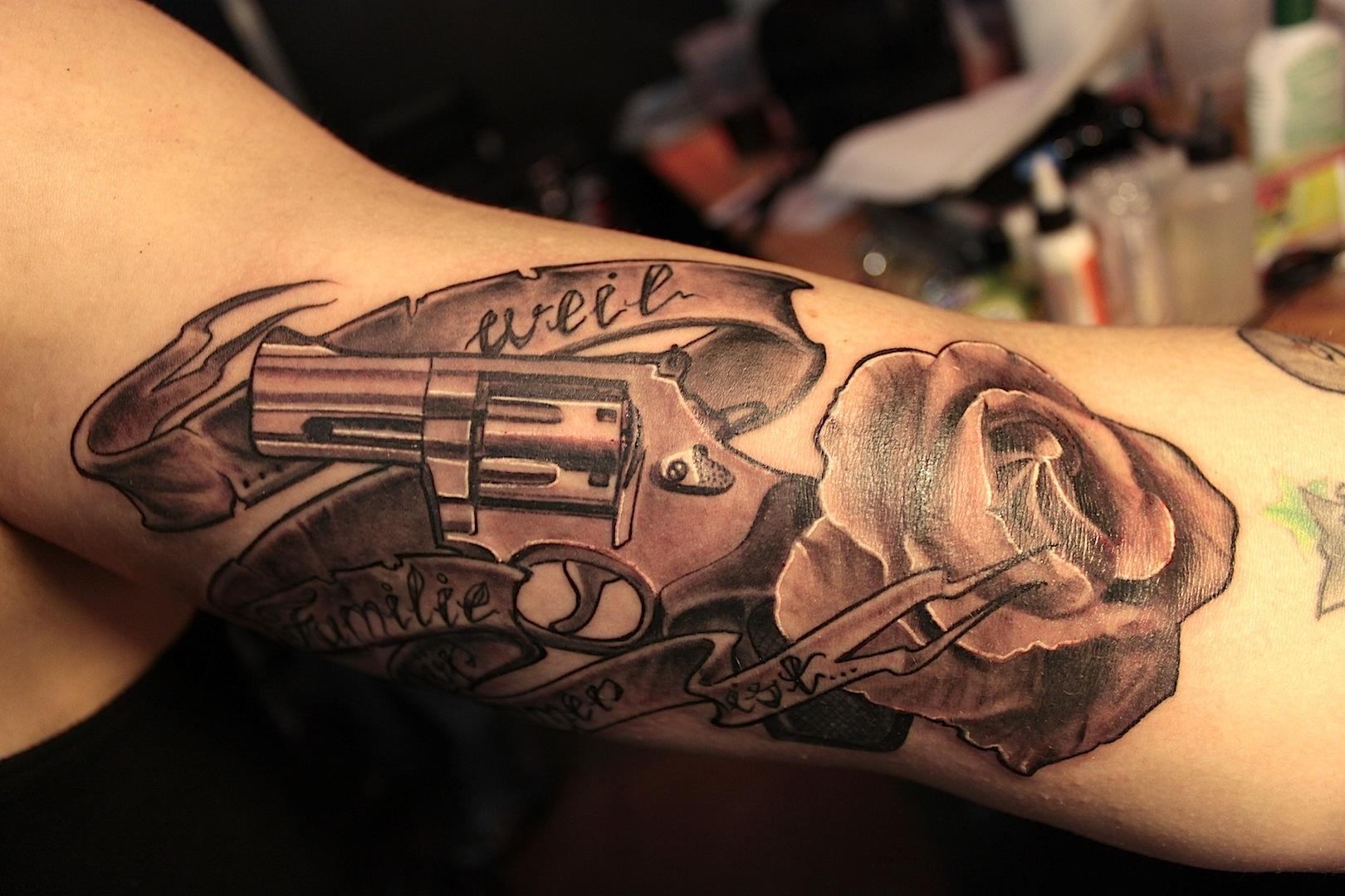 electrographic,tattoo,rosenheim,tattoo convention,münchen.1
