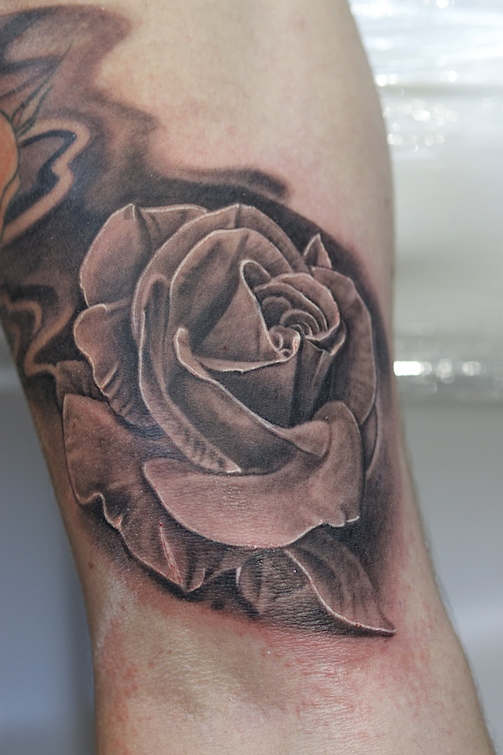 Electrographic tattoo rosenheim.14